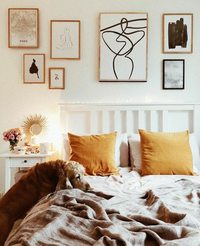 Pinterest Bedrooms Room and Apartments Pin