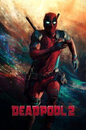 deadpool 2 dublado online hd 1080p download