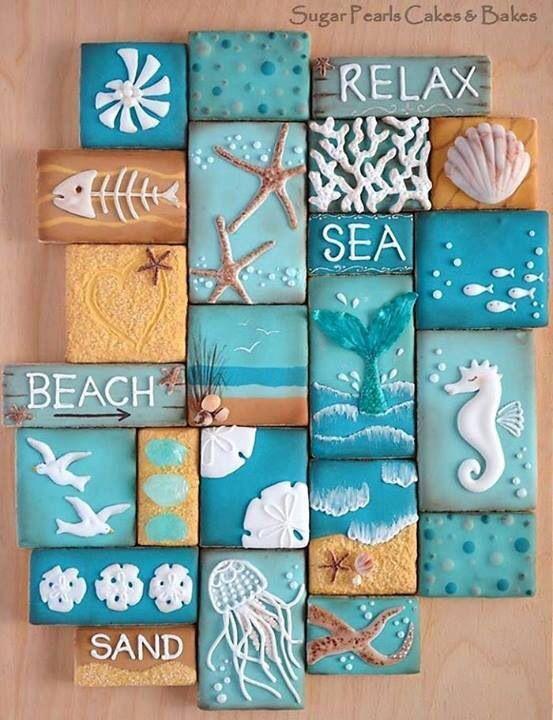 O estilo costeiro nada mais é do que o estilo praiano, onde se faz bastante uso dos vários tons de azul, de verde, mesclados com tonalidades brancas e naturais.