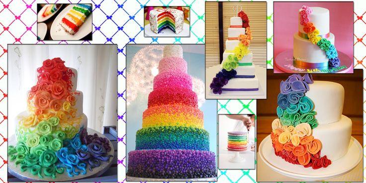 Необычные свадебные торты приколы