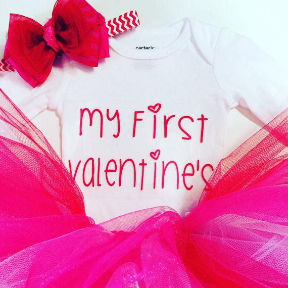 22 best First Valentines Day! images on Pinterest   Valentines day ...