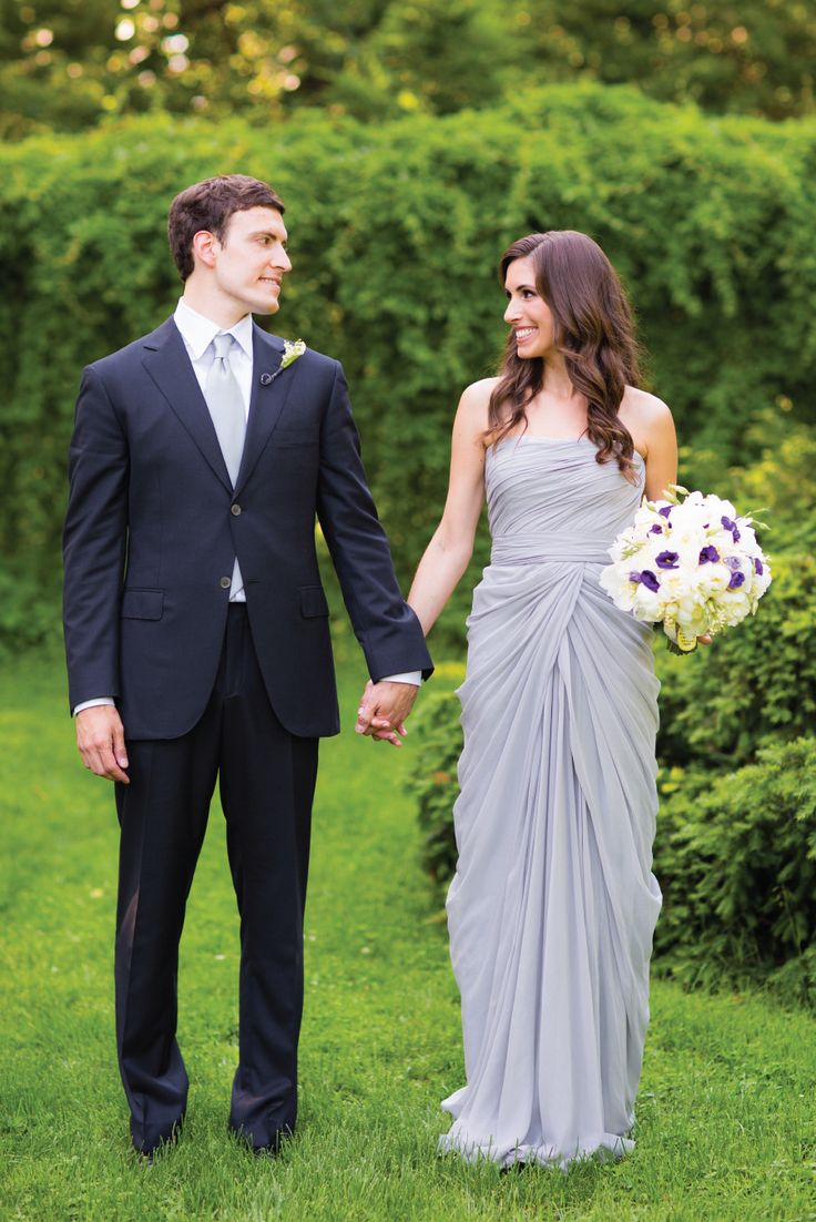 Best 25 botanical bridesmaid gown colors ideas on pinterest brooklyn botanical garden wedding ombrellifo Images