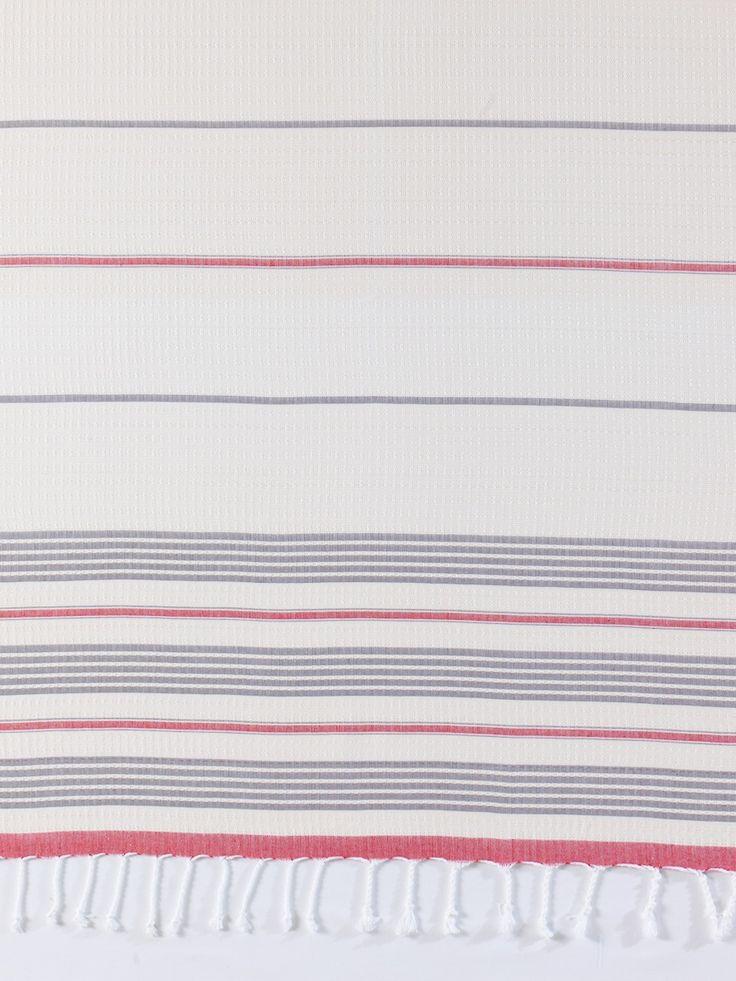 Azur Desen / Pattern 3