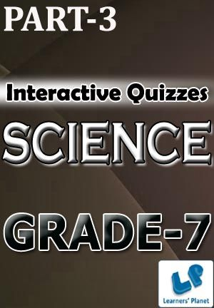 science quiz for class 6 pdf