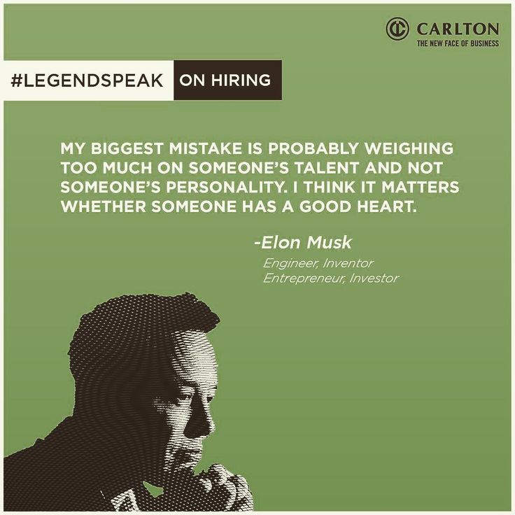 How to think like Tesla CEO Elon Musk about business and investing — to read a dozen great tips, click the link in our bio.  #tesla #teslas #tsla #teslamotors #teslamodels #teslamodelx #teslamodel3 #teslaroadster #teslasupercharger #teslalife #teslaowner #teslacar #teslacars #teslaenergy #powerwall #gigafactory #elonmusk #spacex #solarcity #scty #electricvehicle #electriccar #EV #evannex #teslagigafactory _____________________________  Website: evannex.com  Image credit: @carlton_luggage