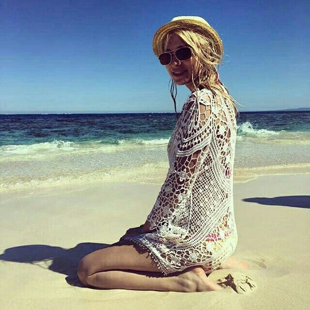 #Dominicana #beach #chill #bigblue #beachstyle #summer #sand