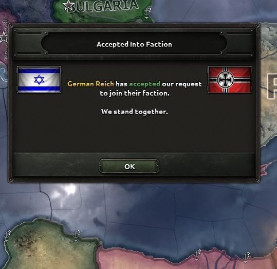 Hearts of Iron IV - Changing History one videogame at a time.