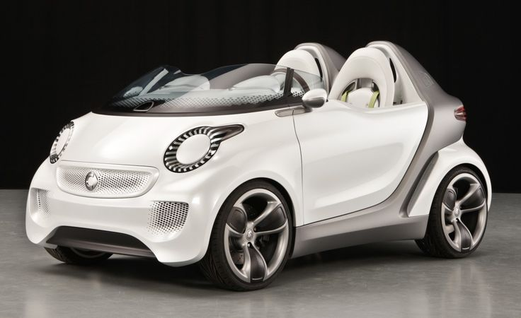 Smart-ForSpeed-concept-2.