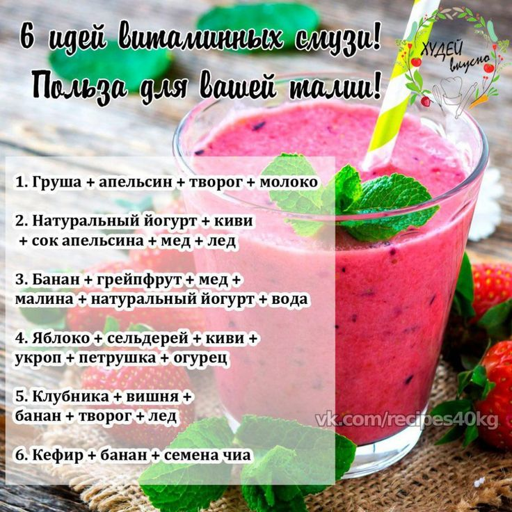 Рецепты Хороших Диет.