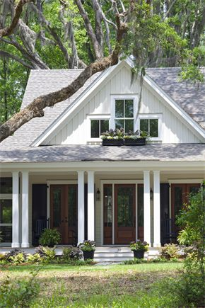 27 best images about james hardie 39 s bungalow style homes for Hardiplank home designs