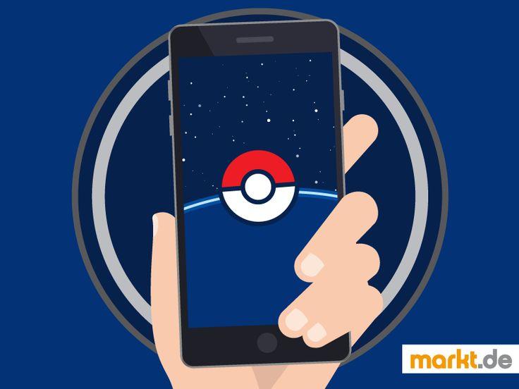 Reality Games: Die besten Spiele   markt.de #konsolen #games #gaming #infos #realitygame #pokemon