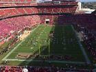 #Ticket  (2) San Francisco 49ers vs New England Patriots Tickets 11/20/16 (Santa Clara) #deals_us