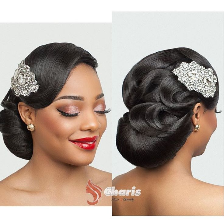 sexy easy hair styles best 20 black hairstyles updo ideas on black 5748 | 77f8a9753f2ea2af5748ab24e5ac660d formal hairstyles relaxed hairstyles