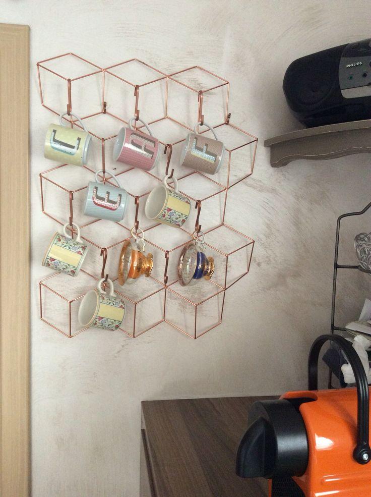 1000 id es sur le th me comptoirs de cuivre sur pinterest for Comptoir de comptoir ikea reddit