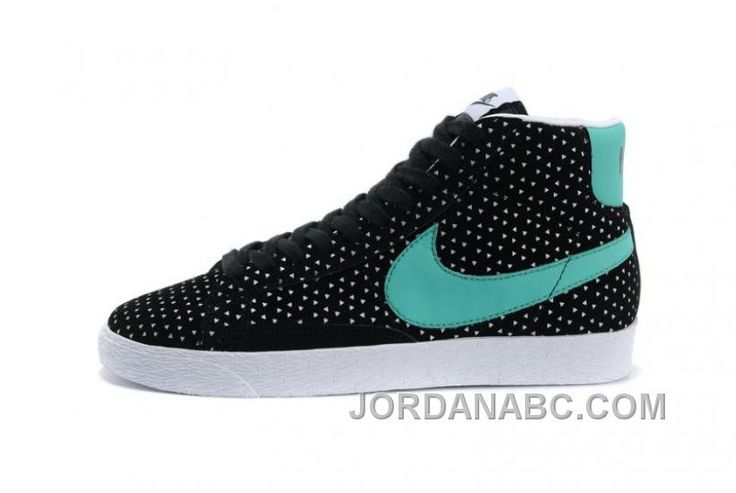 http://www.jordanabc.com/dunk-high-nike-dunks.html DUNK HIGH NIKE DUNKS Only $84.00 , Free Shipping!