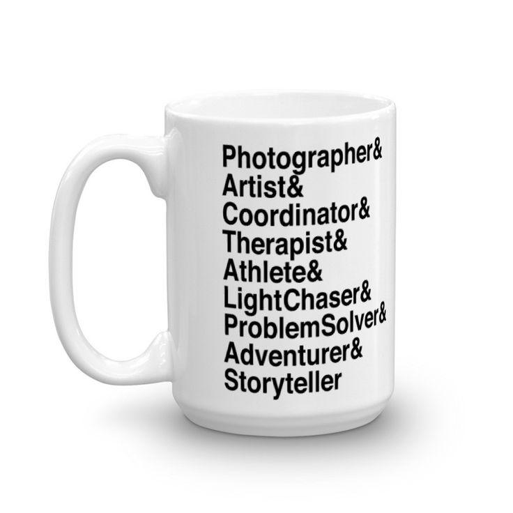 Best  Photographer Job Description Ideas On