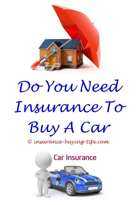 how to buy car insurance in florida - how to buy house insurance canada.buy insurance not obamacare buy car insurance michigan best buy car breakdown insurance 4761027942