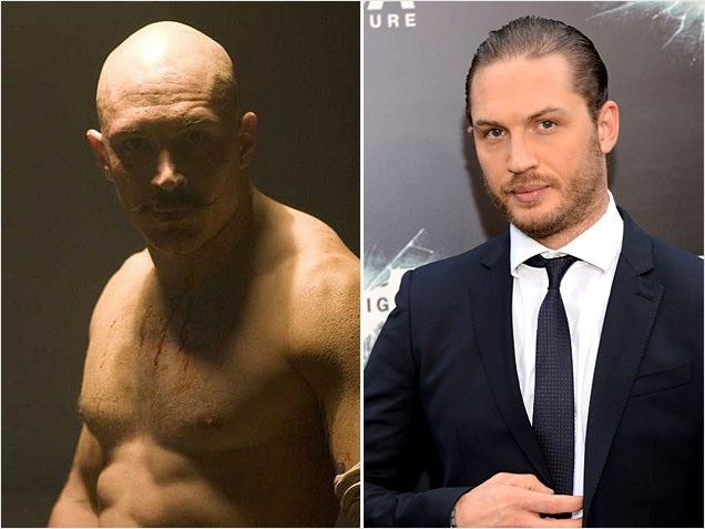 hardy buddhist single men Buddhist monk commits suicide after being accused of bilking single and ready tom hardy is almost unrecognizable as he transforms into al capone for upcoming.