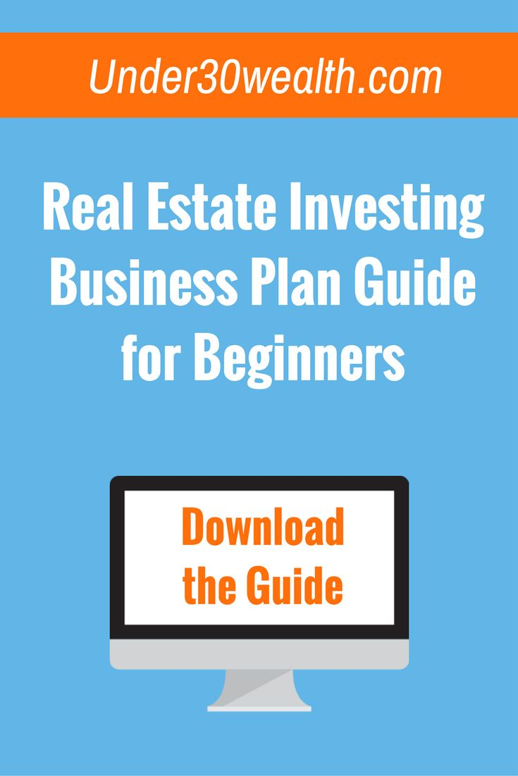 how to open business to rent real estate