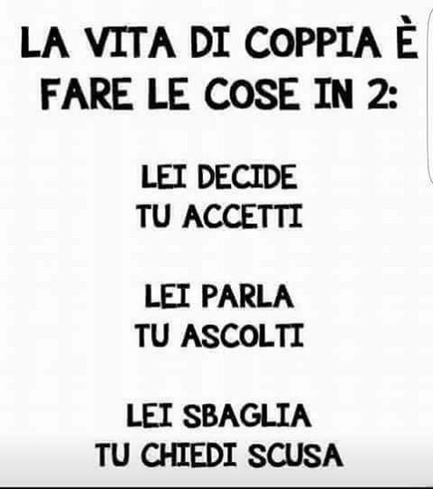 (1) marco mazzocchi (@ringoringhetto) | Twitter
