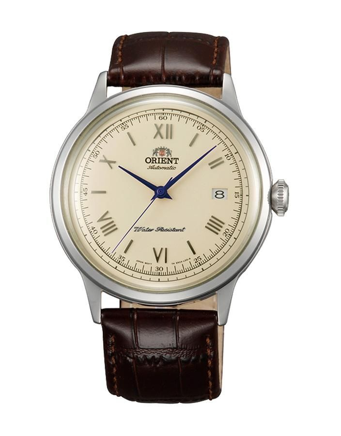 Reloj Orient Classic Bambino Automatic  #watchoftheday #relojdeldia #cardellwatchstore