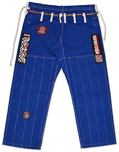 If you need to order other colors and sizes use below amazon links to order RING TO CAGE branded bjj ripstop pants:  Blue: http://www.amazon.com/gp/product/B005JPQEPG  White: https://www.amazon.com/g...