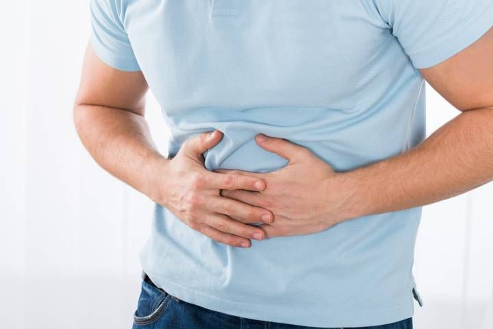 5 foods that help fight diarrhea – and 5 foods to stay away from
