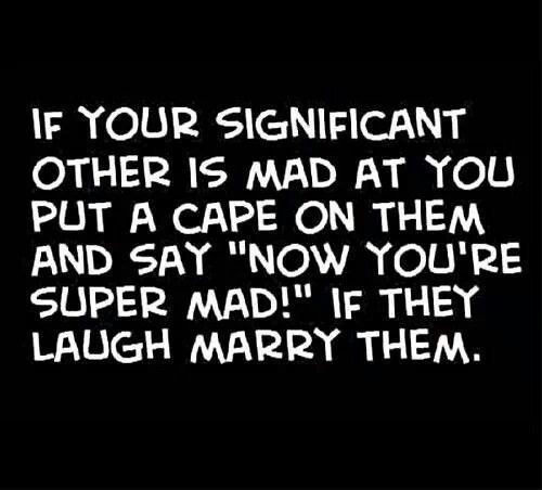 relationship humor | Relationship humor #superheroes #lol | Bahahaha