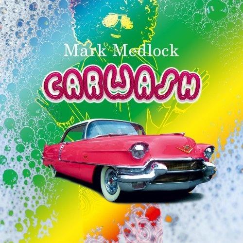ich bin begeistert !!!! Dieser Song macht gute Laune - den müsste es eigentlich auf Rezept geben - gegen trübe Arbeitstage .. SAUGEIL & HAMMERHART Car Wash (Radio) Mark Medlock | Format: MP3-Download, http://www.amazon.de/dp/B00B3MCGXI/ref=cm_sw_r_pi_dp_fqKarb1PSE02P