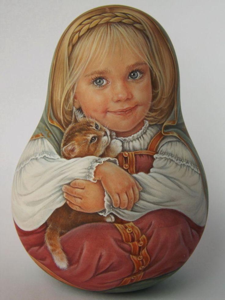 US $212.50 New in Dolls & Bears, Dolls, By Type