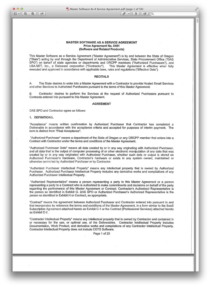 17 Best images about Working Documents for Leaders on Pinterest - submittal transmittal form