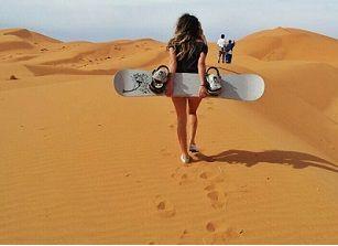 Gallery-Marrakech Desert tours 6 Day,6 day 5 night desert tour from marrakech to merzouga