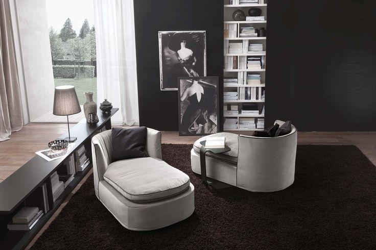 # BessieLongue By # FrigerioSalotti # Design U202au202c