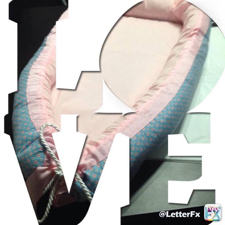 ... to finish a labour of love... / ... terminar um trabalho feito com amor...  #florescer #prosperar #flourish