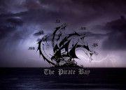 Lee Partido pirata ofrece DNS para superar la censura a The Pirate Bay
