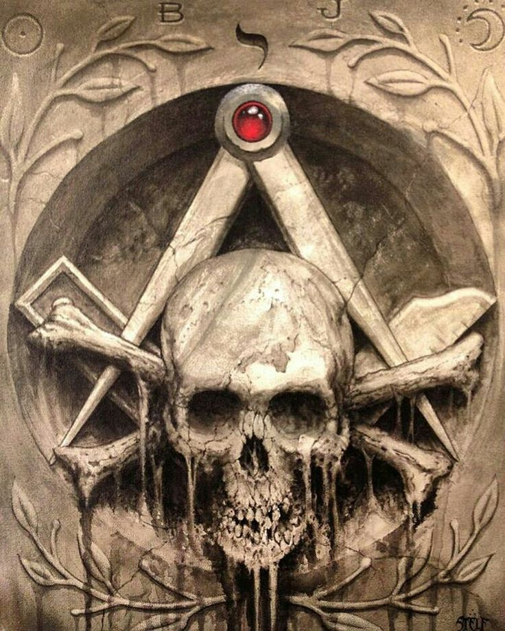 """Another masonic phrase that is a sign by which they know each other is the question, """"Do you know the widow's son?"""".  Hiram Abiff is the mythical master mason builder of Solomon's temple. He chooses death rather than reveal the secret word of a master mason. He also is Osiris who son of Isis and also lover of Isis, who is a widow."""