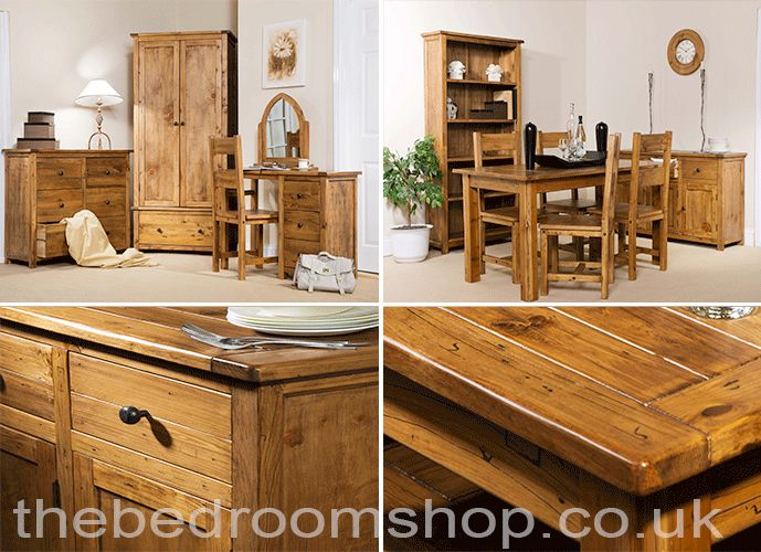 pine furniture solid pine bedroom furniture 1000 ideas about pine