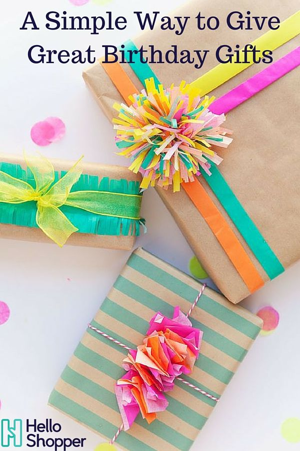 Gifts With Photos On Them Part - 35: Your Personal Shopper Will Help You Find The Perfect Birthday Gift, For  Free. Tell Them Who Youu0027re Shopping For To Receive Personalized  Recommendations In ...