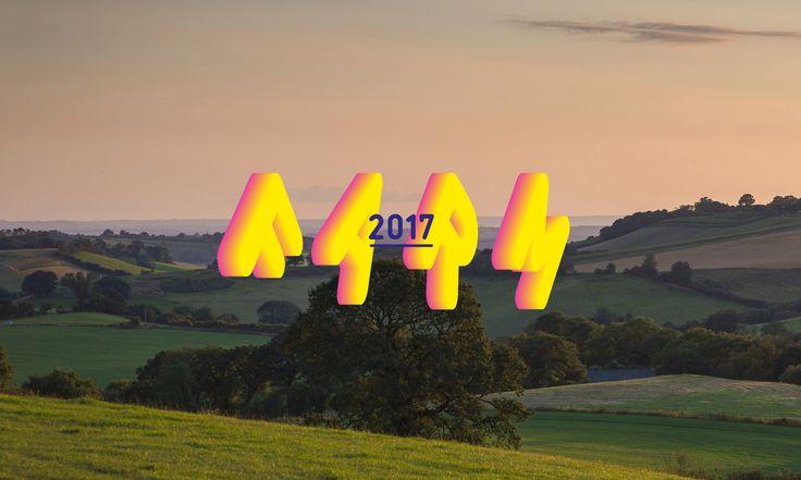 Farmfestival | Somerset