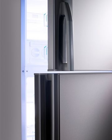 Why does my refrigerator make that noise? What your fridge may be telling you!
