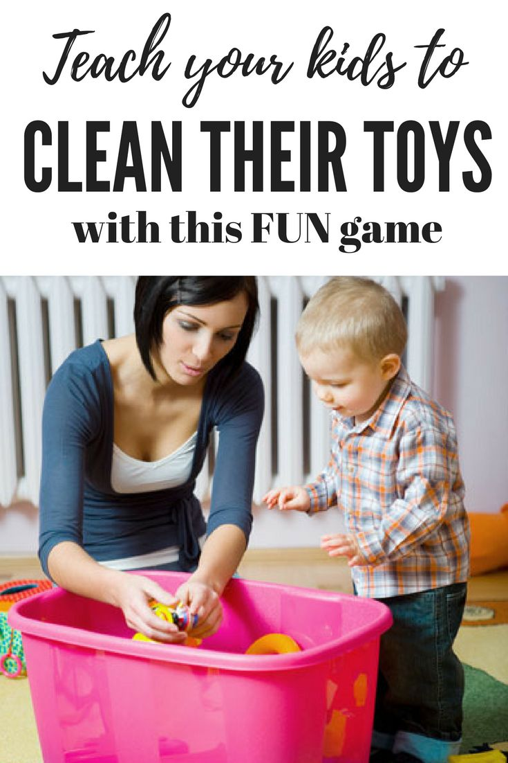 Teach your kids clean up their toys with this find object game.  Your kids need to gather all the items on the flashcards to one place. Once done, give them a reward.  Print the toys photo flashcards easily with Memobird. Learn👉mymemobird.com  #kids #parenting #family