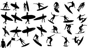 תוצאת תמונה עבור tattoo surfing
