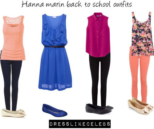 hanna marin outfits - Google Search