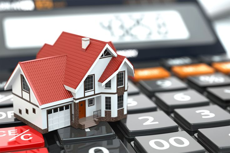Use our home loan calculator or product comparison tool to compare home loans from different lenders in Australia.  #HomeLoans #Australia #HomeLoanCalculator