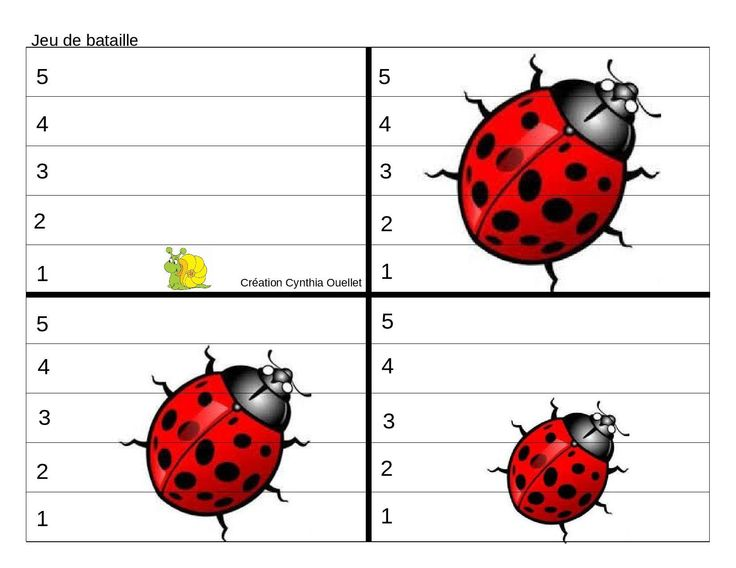 142 best images about coccinelle on ladybug room mars and ladybird cake