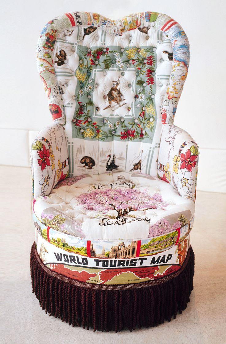 suziestanford_furniture_teatowel_g