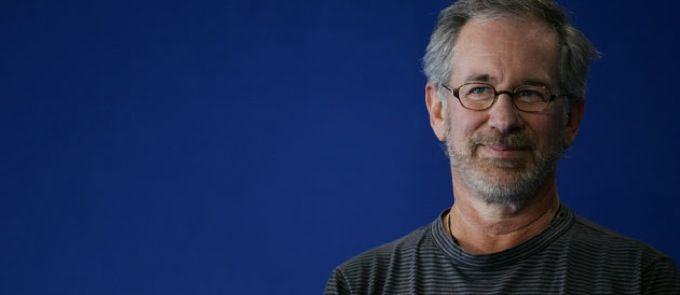 Steven Spielberg encense déjà Star Wars 7 et évoque Indiana Jones 5