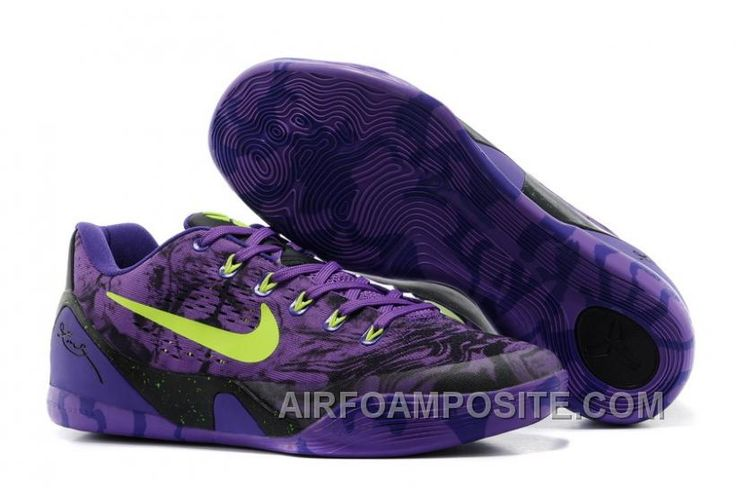http://www.airfoamposite.com/cheap-nike-kobe-9-em-low-court-purple-volt-green-online.html CHEAP NIKE KOBE 9 EM LOW COURT PURPLE/VOLT GREEN ONLINE Only $98.00 , Free Shipping!