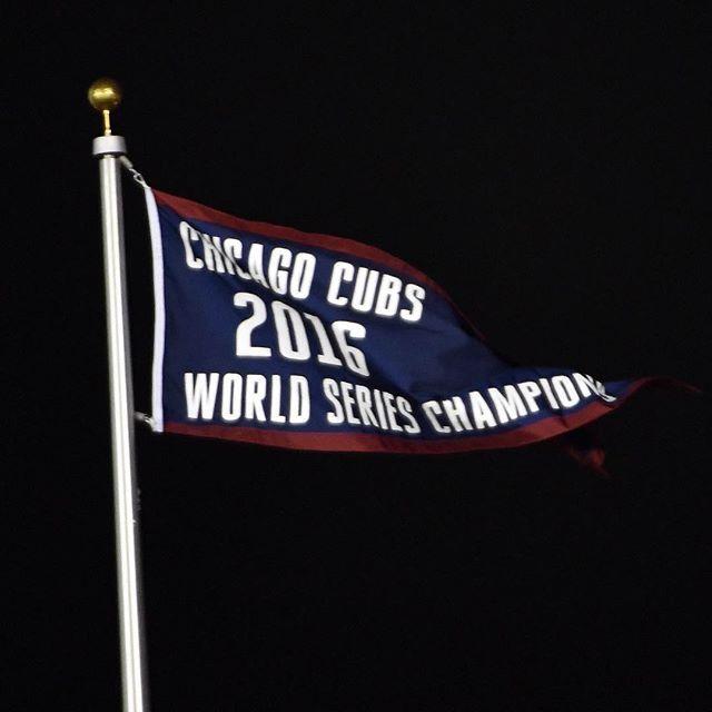 Cubs Photo Stream | MLB.com // 4.10.2017