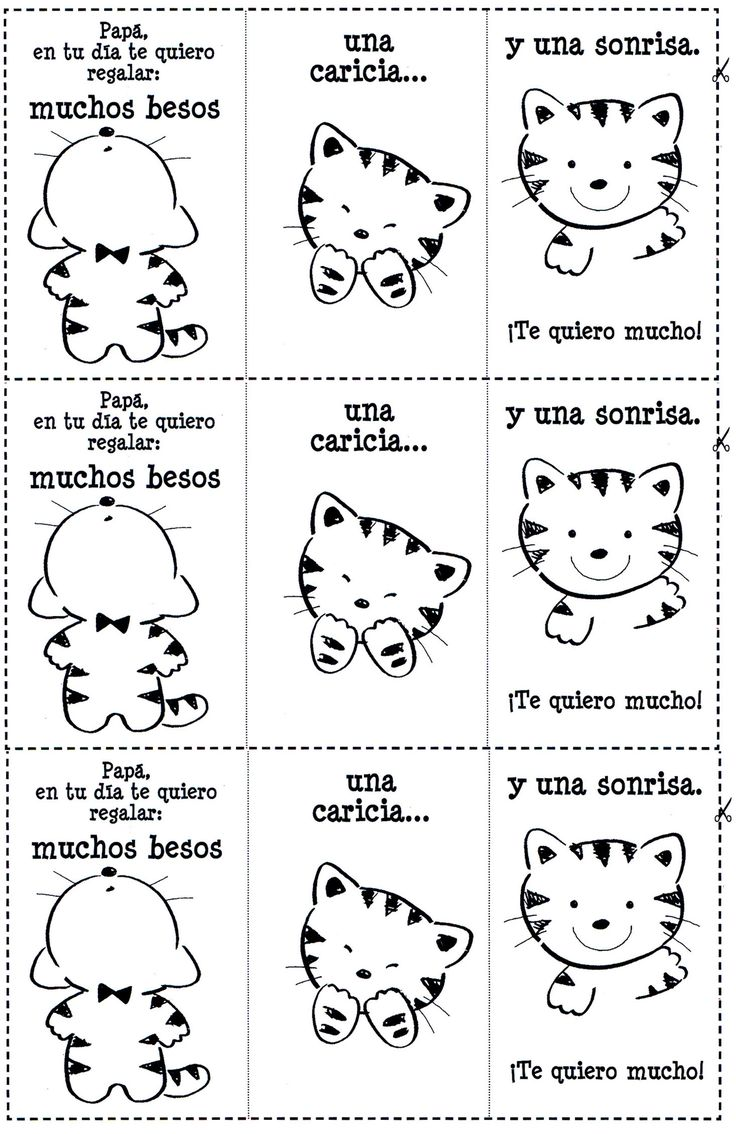 389 best manualidades images on Pinterest | Crafts, Crafts for kids ...